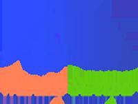 Handy Sweeper Logo